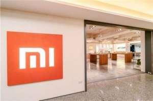 """小米联合印度最大的二手手机回收平台推出""""以旧换新"""""""