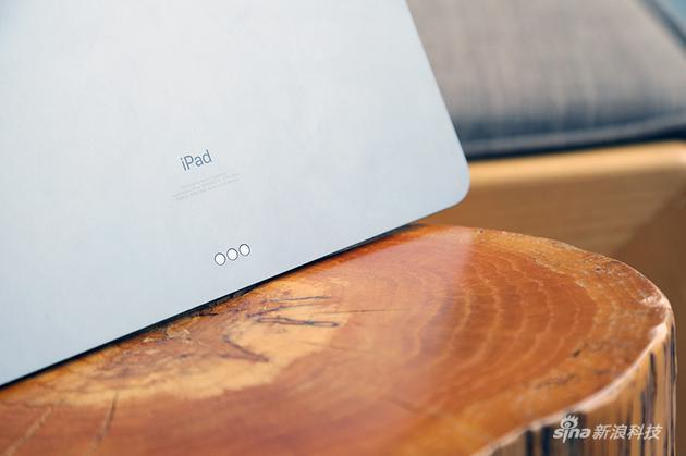 我们用新iPad Pro完成这篇评测 做主力办公设备稳么